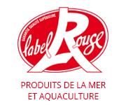 titre_labelrouge2