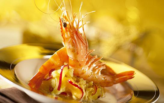 recette-crevette-page