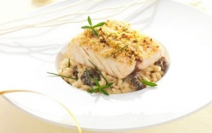 recette-maigre-page