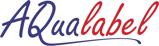 logo_aqualabel_couleur