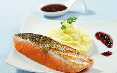 saumon_recette