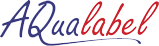logo_aqualabel_couleur