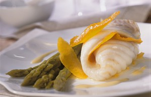 recette-turbot-page