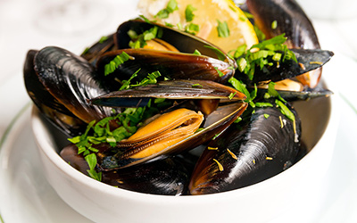 moules-label-rouge-herbes-aromatiques